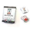 بازی رومیزی آنتی دوت - پادزهر(Antidote)