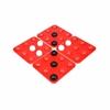 بازی رومیزی پنتاگو قرمز(Pentago)