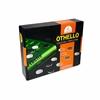 بازی اتللو سفری(Othello)