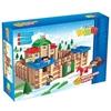 قلعه جنگلی 325 قطعه