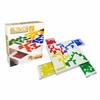 بازی بلاک آس 4 نفره(Blokus)