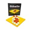 بازی فکری اتللو مقدماتی(Othello)