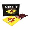 بازی فکری اتللو صادراتی(Othello)