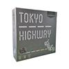 بازی بزرگراه توکیو