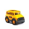 بازی اتوبوس مدرسه