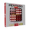 بازی پنتاگو لاکچری کادوئی(Pentago)