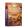 بازی قرن جاده ادویه(Century)