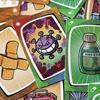 بازی رومیزی ویروس (VIRUS)