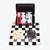 بازی شطرنج ترنج جعبه ای