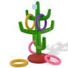 عکس از سرزمین اسباب بازی