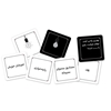 بازی پی شوم(Cards Against Humanity)