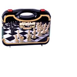 بازی شطرنج کیفی صادراتی