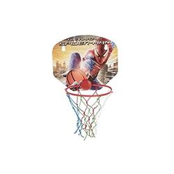 بازی حرکتی بسکتبال NBA  کوچک